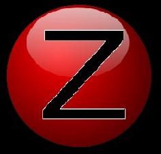 Zipper Shopping Reviews